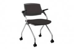 ergoCentric Nesting Chair