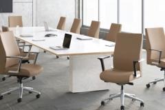 SitOnIt Prava Task Chair