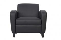 Horizon Activ Series A304 1 Club Chair