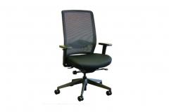 Horizon Crave 804 Task Chair