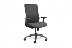 SirOnIt Novo Task Chair