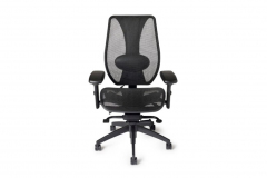 ergoCentric tCentric Mesh Back Task Chair