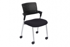 Safco Spry Chair