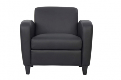 Horizon Activ Series A304 1 Club Chair