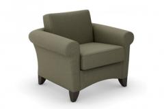 Logiflex Monro Chair