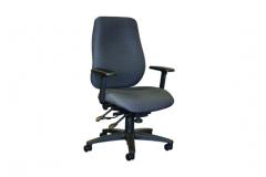 Horizon Cierra Task Chair