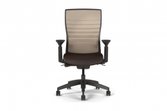 SirOnIt Torso Task Chair