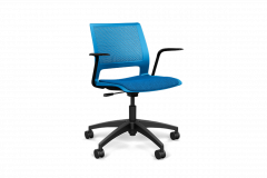 Sit On It Lumin Task Chair