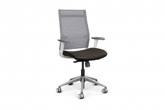 Sit On It Wit Task Chair
