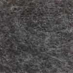 CG06 - Charcoal Gray