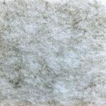 SG04 - Silver Gray