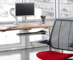 ergonomic_keyboard_tray