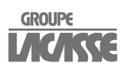 Groupe_Lacasse_Logo