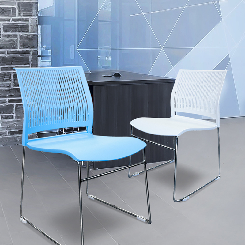 Workplace seating solutions from Horizon