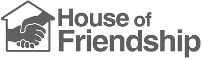 house-friendship-logo